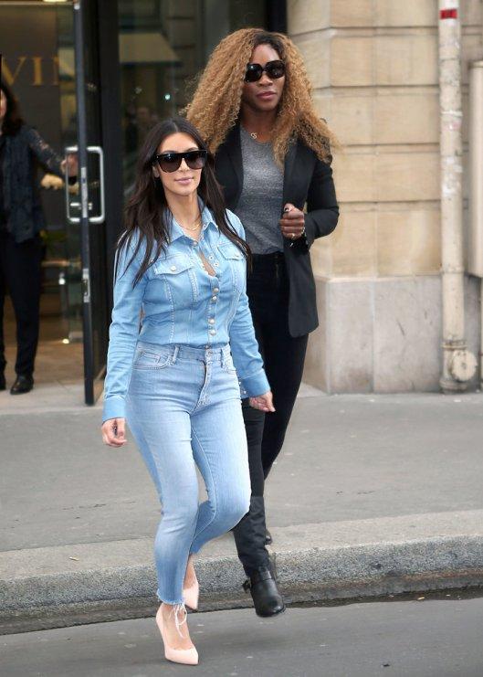 Kim-Kardashian-Serena-Williams-Paris
