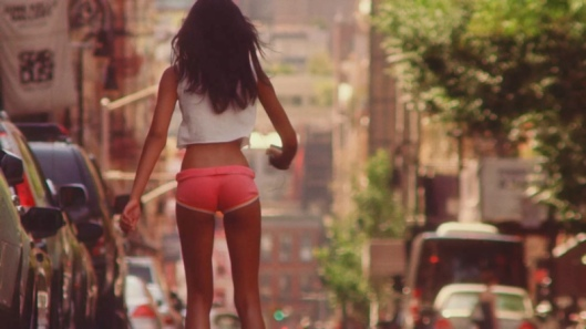 magic-thigh-gap-nowness