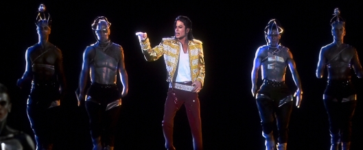 michael-jackson-hologram-billboard-m