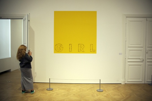 pharrell-williams-girl-exhibitio (2)