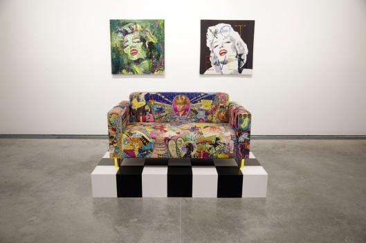 pharrell-williams-girl-exhibitio (7)
