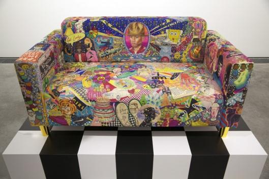 pharrell-williams-girl-exhibitio (8)