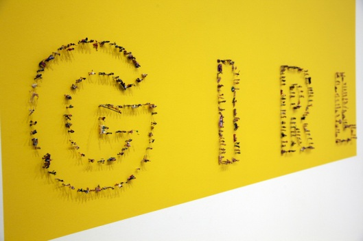pharrell-williams-girl-exhibition-pe