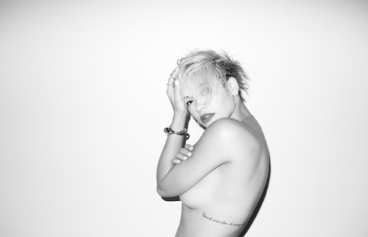 rita-ora-by-terry-richardson