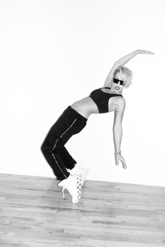 rita-ora-terry-richardson