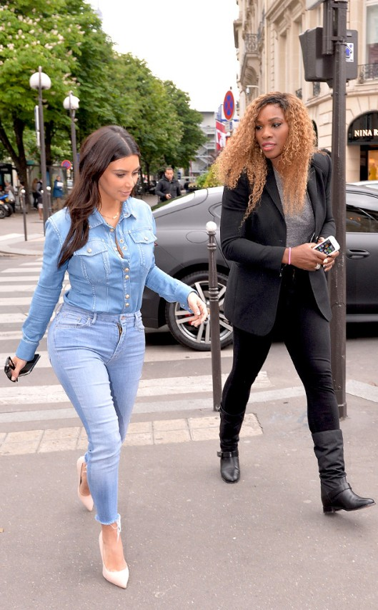 rs_634x1024-140430090358-634.Kim-Kardashian-Serena-William