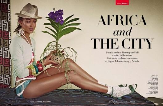 africa-and-the-city-nur-hellmann-by-kenneth-willardt-for-vanity-fair-italia-16th-april-2014-2-790x516