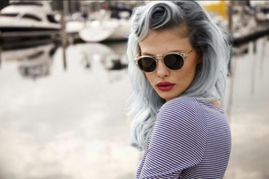blue-grey-hair