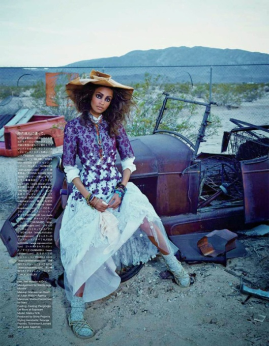 Malaika-Firth-for-Vogue-J