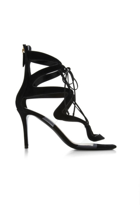 nicholas-kirkwood-resort-2015-double-s-black-lace-up-sandal