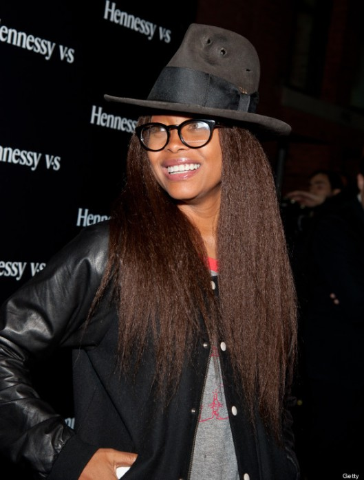 "Hennessy ""Wild Rabbit"" Campaign Launch Event"