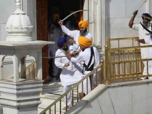 v2-Sikhs-EPA